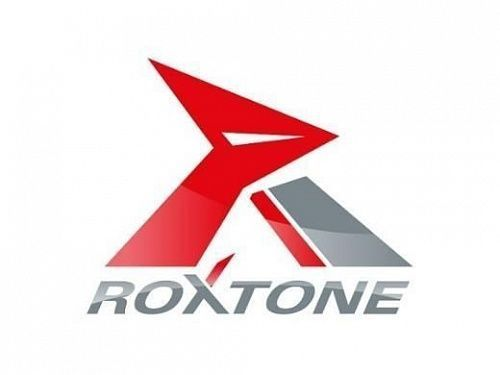ROXTONE RAS4MM Переходник 4P Speakon Male -  4P Speakon Male. Цвет: черный.
